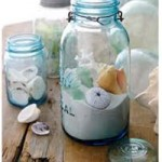 Reef Kids: Mason Jar Beach