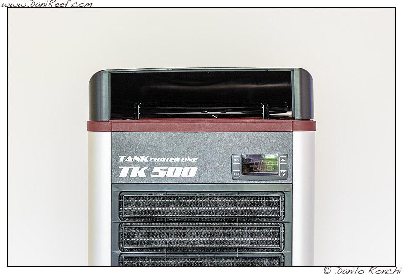 2014_05_teco_tank_tk_004
