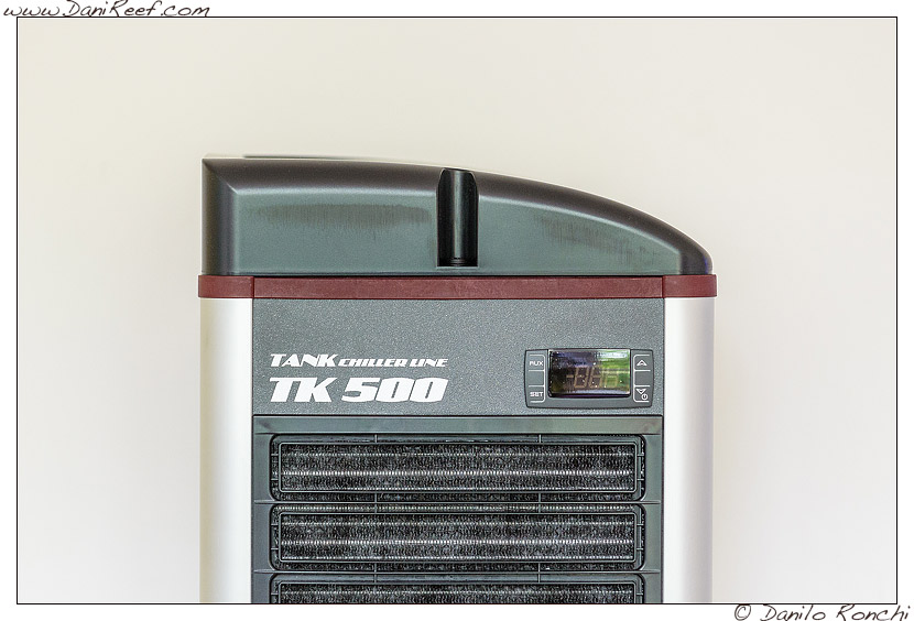 2014_05_teco_tank_tk_005