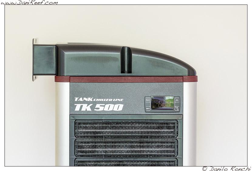 2014_05_teco_tank_tk_009