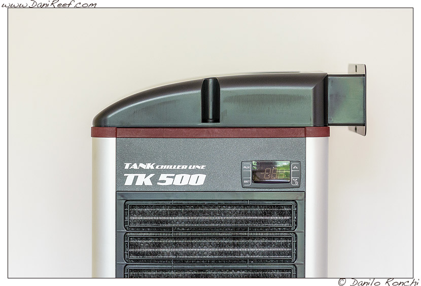 2014_05_teco_tank_tk_010