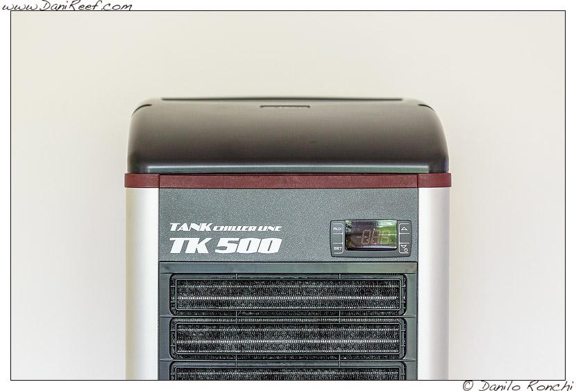 2014_05_teco_tank_tk_011