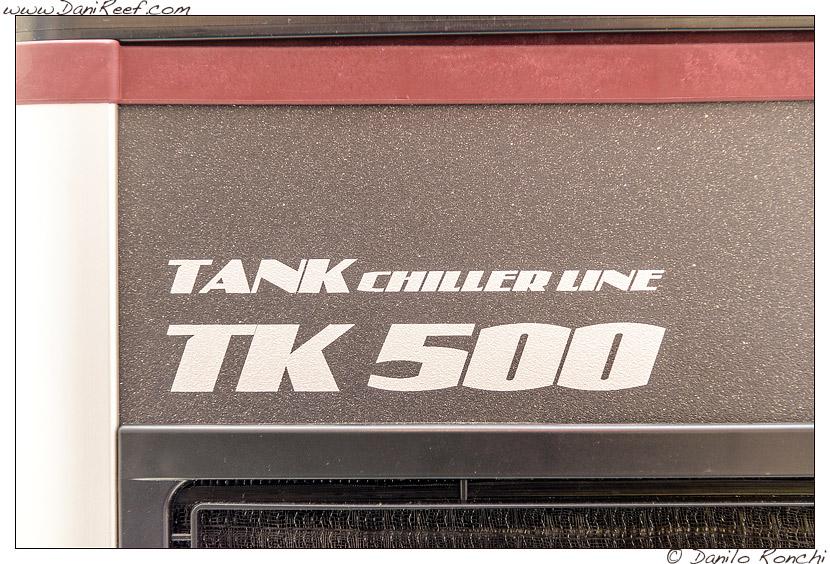 2014_05_teco_tank_tk_024