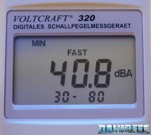 2015 06 rossmont mover mx 15200 dati misurati01