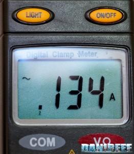 2015 06 rossmont mover mx 15200 dati misurati04