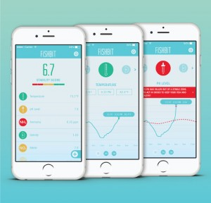 fishbit-app-screenshot