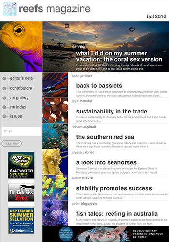 reefs-magazine