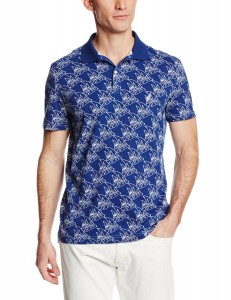 http://www.amazon.com/Nautica-Mens-Print-Depths-Medium/dp/B00HWMIRAE/ref=sr_1_10?ie=UTF8&qid=1439259451&sr=8-10&keywords=fish+polo+shirt