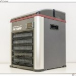 Teco Tank TK 500: The King of Chillers