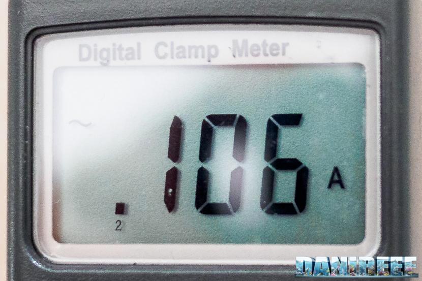 2015 08 sicce xstreame misurazioni rumore consumo 03