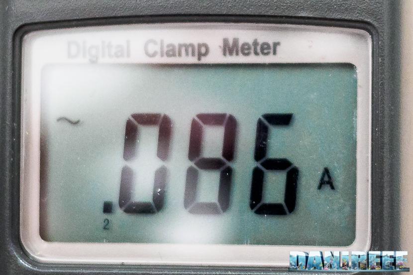 2015 08 sicce xstreame misurazioni rumore consumo 04