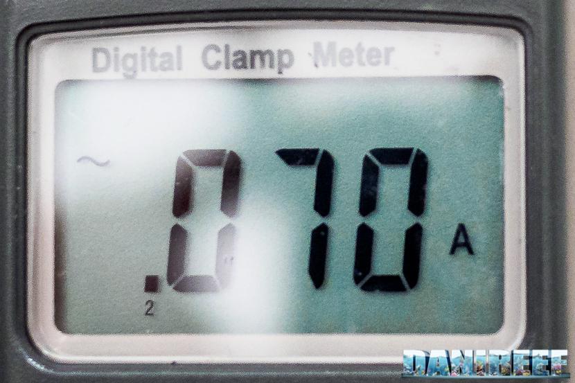 2015 08 sicce xstreame misurazioni rumore consumo 05
