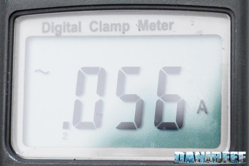 2015 08 sicce xstreame misurazioni rumore consumo 06