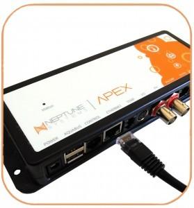 ApextoEthernet-279x300