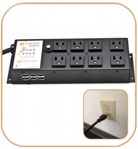 EB8toPower-279x300