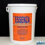 Italian Marine salt Equo's Essenza Reef