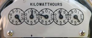 kwh-meter-620