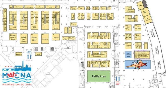 macna-2015-floorplan-reefs-blog