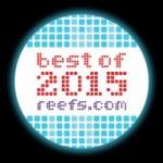 Reefs Best of 2015: Reef Savvy Surreal Sump