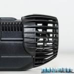 Wave pump Sicce XStream-E