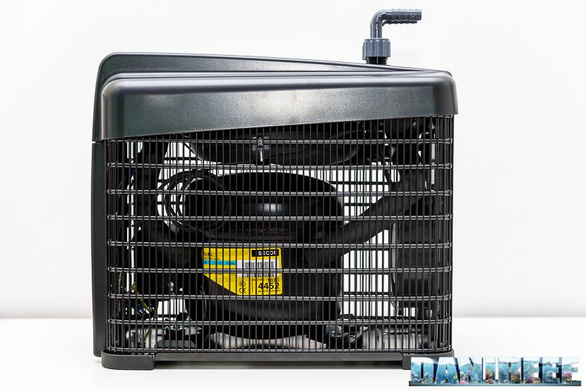2014 07 refrigeratore teco tank tk 150 by danireef 06