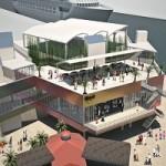 Florida Aquarium Announces Expansion