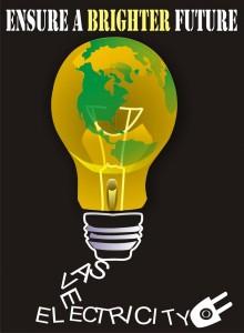 SAVE-electricity-44425
