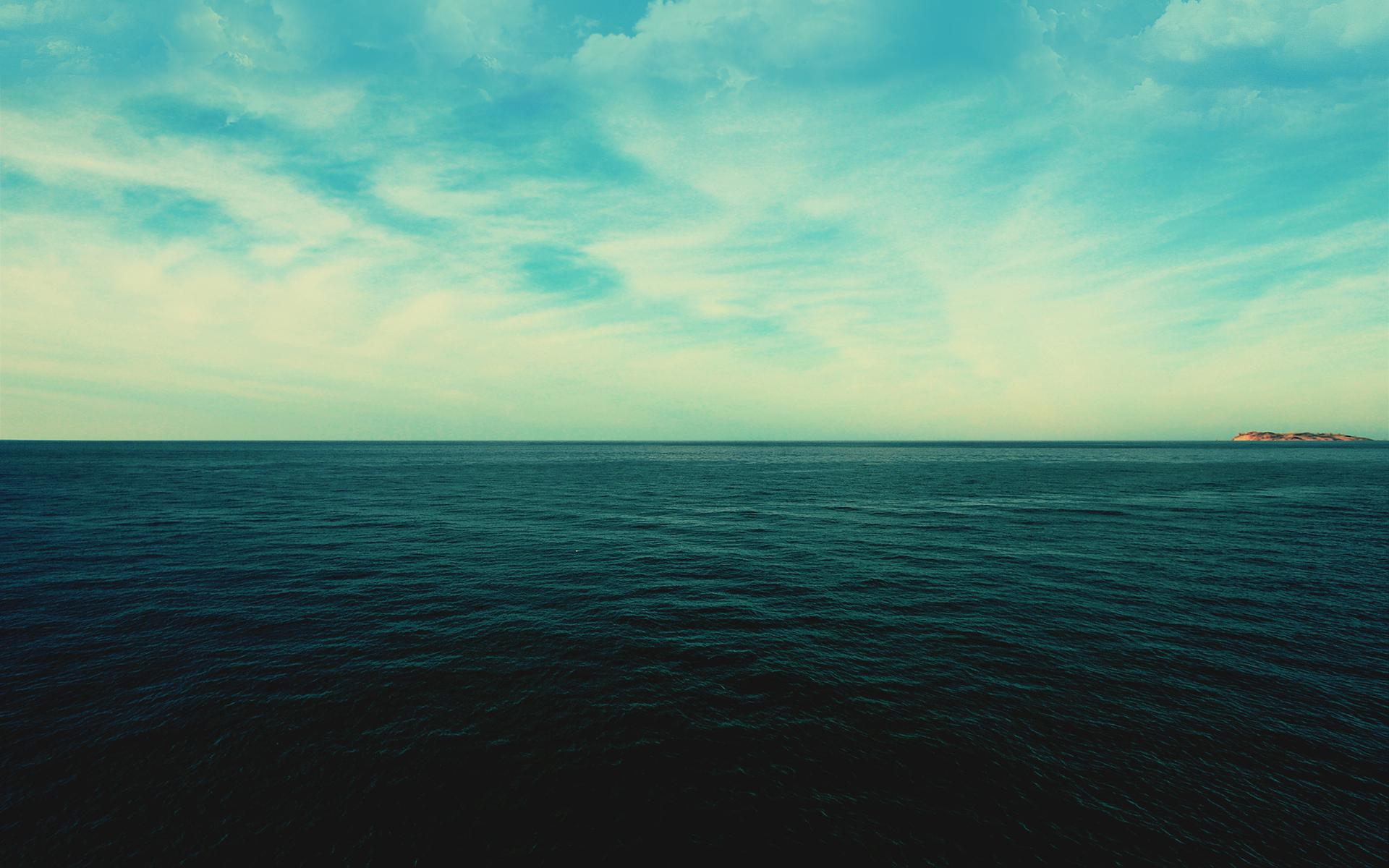 beautiful-ocean-wallpapers-free