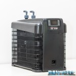 Chiller Teco Tank TK 150: in depth review