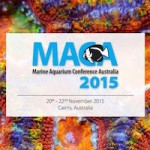 Northern Aquatic Wildlife Conservation Inc. to hold first ever inaugural MACA