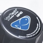 Product Review: The New EcoTech Marine VorTech MP40 QUIETDRIVE
