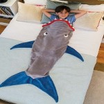 21 Gifts For Shark Loving Kids (And Adults Too)