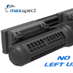 "MaxSpect Responds to News of Suspected Gyre ""knockoff"""