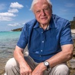"A first look at ""Great Barrier Reef with David Attenborough"""