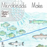 What's the Deal With Plastic Microbeads?