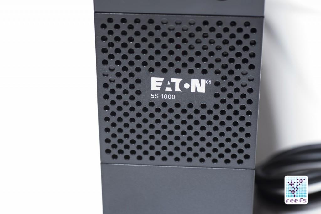 Eaton 5S UPS front fan grill