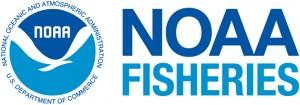NMFS_logo