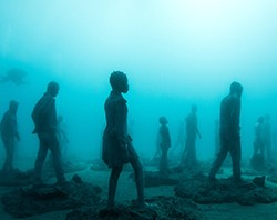 Jason_deCaires_Taylor_sculpture-02634_Jason-deCaires-Taylor_Sculpturea