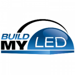Build My LED is Pulling Out of the Aquarium Lighting Space