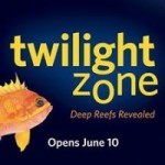 Twilight Zone exhibit at C.A.S. opens June 10th