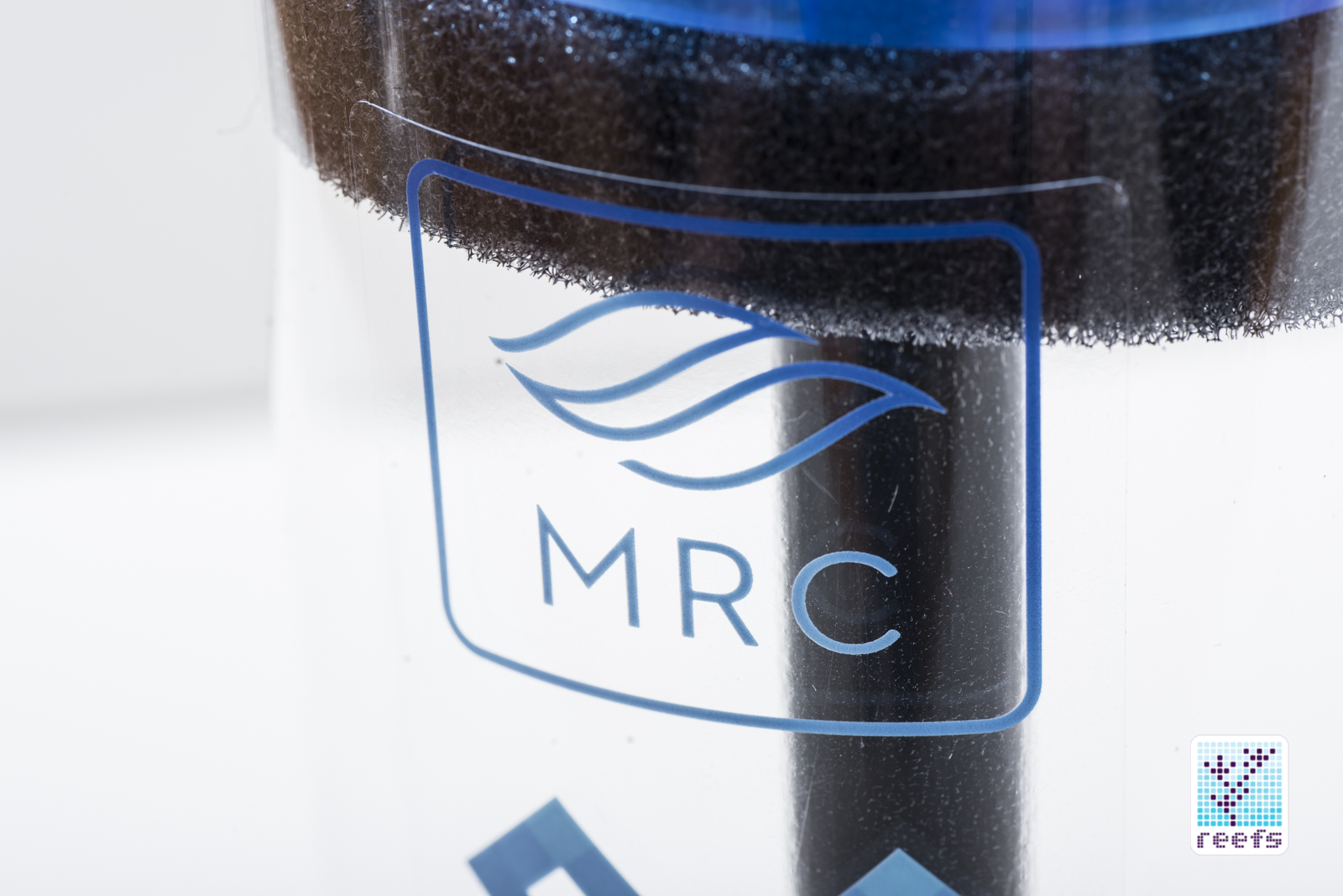 mrc x3 reactor (28 of 35)