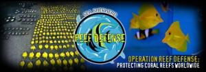Op-Reef-Defense-banner_721px