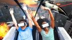Virtual_Reality_Coaster_2