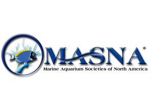 masna logo - reefs