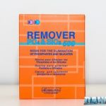 Remover PO4 & SiO2, new from Equo