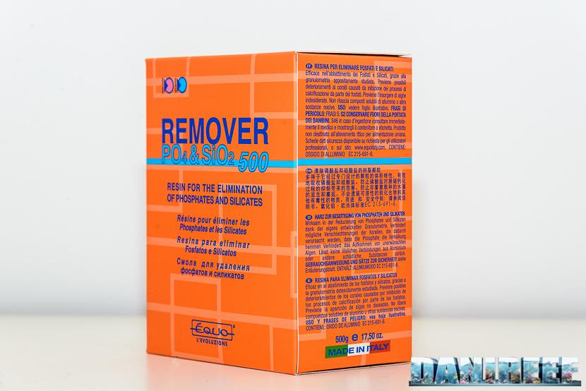2015_10 resine equo po4 sio2 remover 02