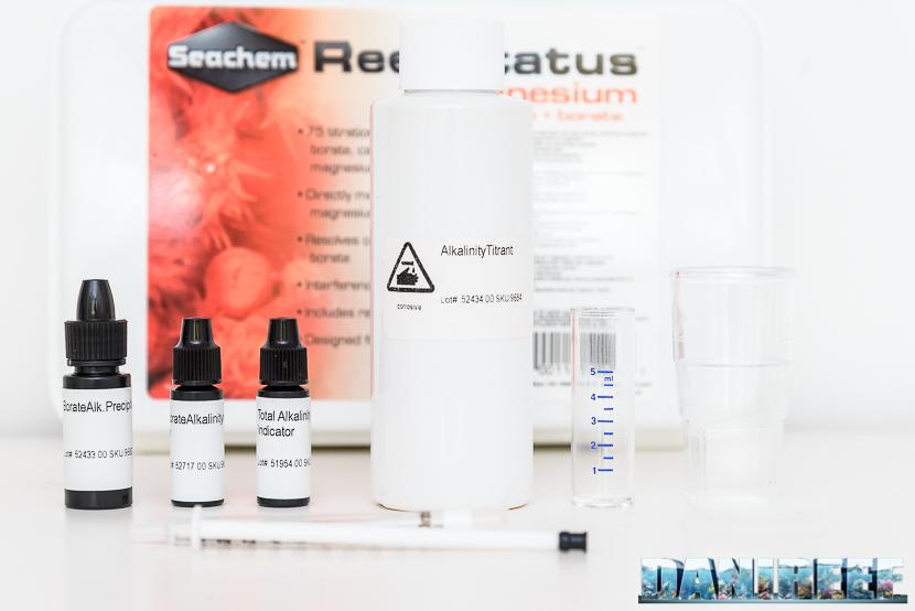2016_02 test seachem reefstatus magnesio carbonati kh 07