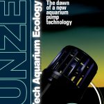 Tunze Stream 3 Video and Brochure Releases