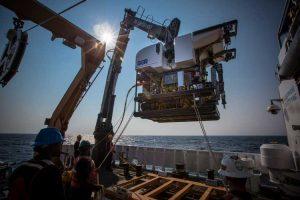OkeanosExplorer_ROV
