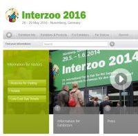 interzoo_2016